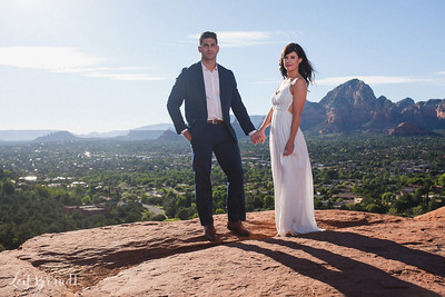20150723_041_Sedona_Airport_Mesa_Wedding_