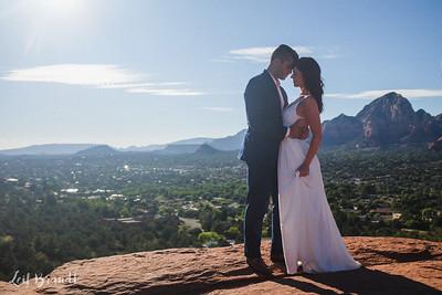 20150723_043_Sedona_Airport_Mesa_Wedding_