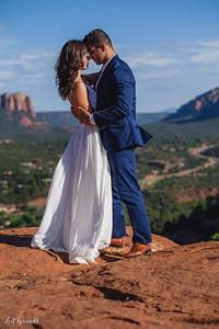 20150723_024_Sedona_Airport_Mesa_Wedding_