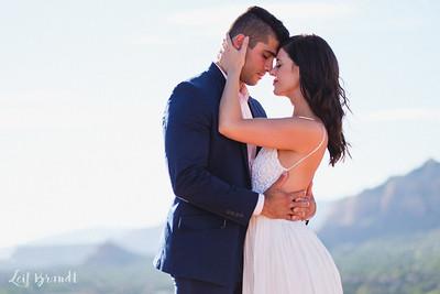 20150723_036_Sedona_Airport_Mesa_Wedding_