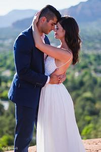20150723_037_Sedona_Airport_Mesa_Wedding_