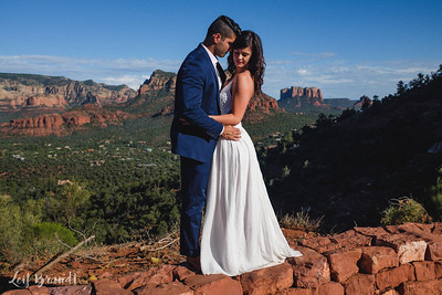 20150723_005_Sedona_Airport_Mesa_Wedding_