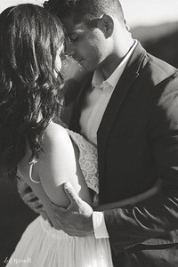 20150723_025_Sedona_Airport_Mesa_Wedding_