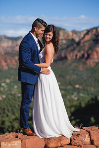 20150723_004_Sedona_Airport_Mesa_Wedding_