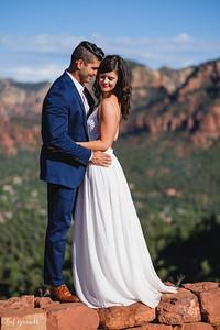 20150723_004_Sedona_Airport_Mesa_Wedding_
