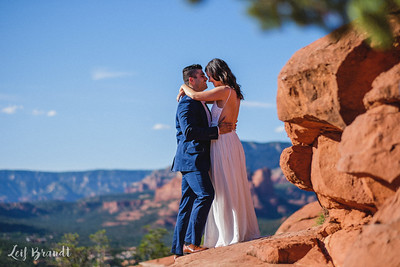 20150723_006_Sedona_Airport_Mesa_Wedding_