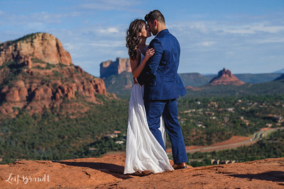 20150723_022_Sedona_Airport_Mesa_Wedding_