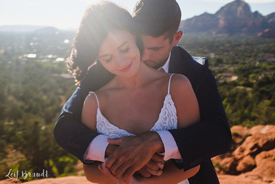 20150723_048_Sedona_Airport_Mesa_Wedding_