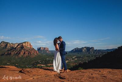 20150723_028_Sedona_Airport_Mesa_Wedding_