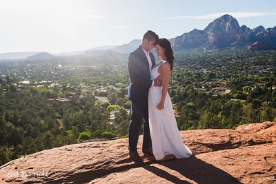20150723_042_Sedona_Airport_Mesa_Wedding_