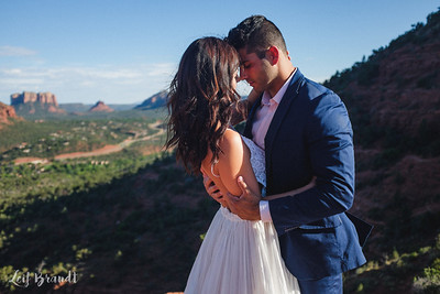 20150723_031_Sedona_Airport_Mesa_Wedding_