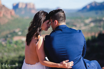 20150723_015_Sedona_Airport_Mesa_Wedding_