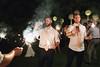 759_Laporta_Sedona_Wedding