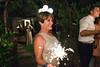 762_Laporta_Sedona_Wedding
