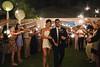 756_Laporta_Sedona_Wedding