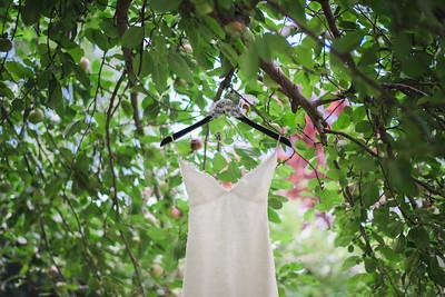 004_Laporta_Sedona_Wedding