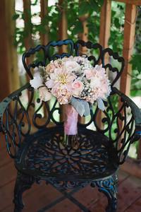 009_Laporta_Sedona_Wedding
