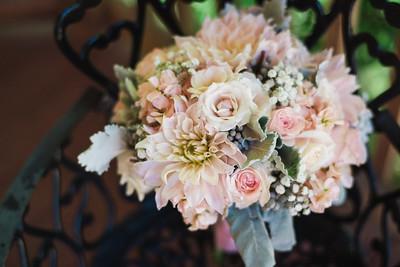 011_Laporta_Sedona_Wedding