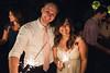 764_Laporta_Sedona_Wedding
