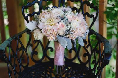 013_Laporta_Sedona_Wedding