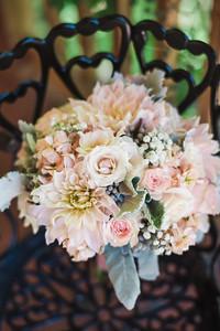 010_Laporta_Sedona_Wedding