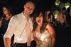 763_Laporta_Sedona_Wedding