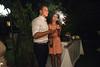 761_Laporta_Sedona_Wedding