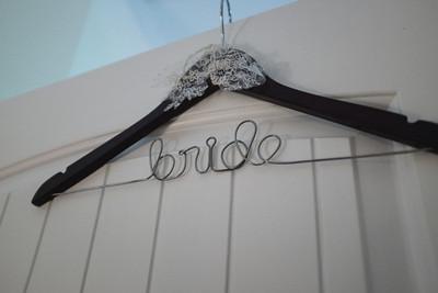 006_Laporta_Sedona_Wedding