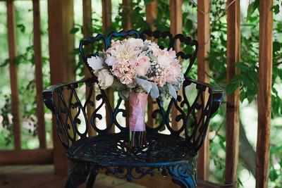 012_Laporta_Sedona_Wedding