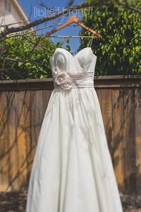 20130608 Josh & Carolyn Married!!!  004