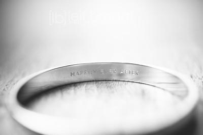 20130608 Josh & Carolyn Married!!!  008