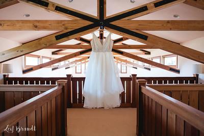 Neyman_Wedding_0002