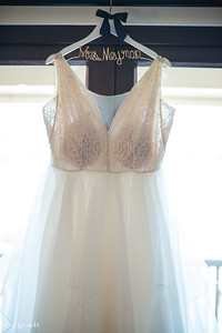 Neyman_Wedding_0012
