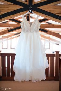 Neyman_Wedding_0004