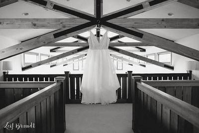 Neyman_Wedding_0003