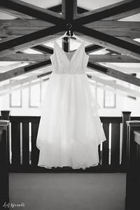 Neyman_Wedding_0005