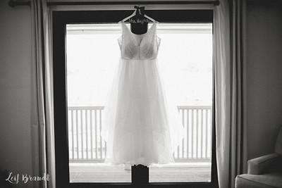 Neyman_Wedding_0010