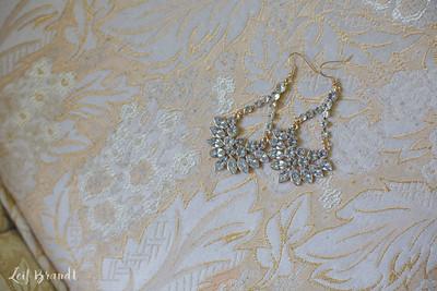 20130727 K&K Green Gables Wedding Estate 030
