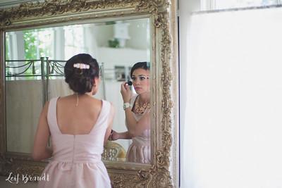 20130727 K&K Green Gables Wedding Estate 042