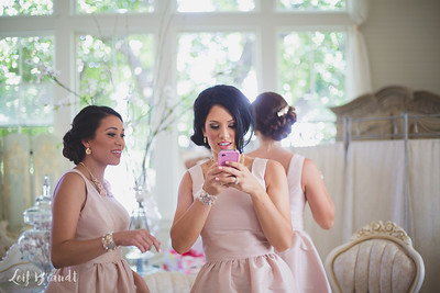 20130727 K&K Green Gables Wedding Estate 038