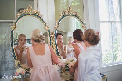 20130727 K&K Green Gables Wedding Estate 034
