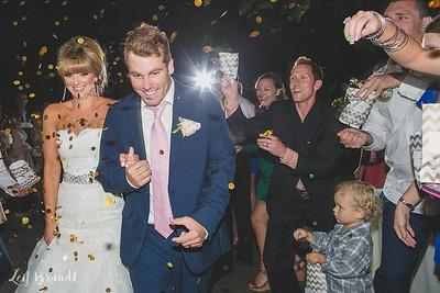 20130727 K&K Green Gables Wedding Estate 723