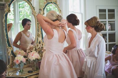 20130727 K&K Green Gables Wedding Estate 033