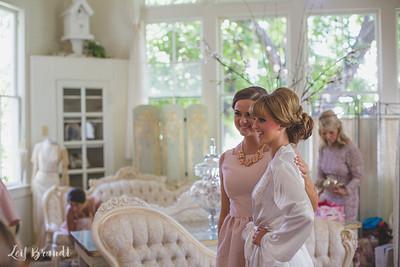 20130727 K&K Green Gables Wedding Estate 032