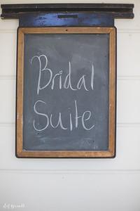 20130727 K&K Green Gables Wedding Estate 004