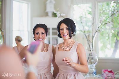 20130727 K&K Green Gables Wedding Estate 037