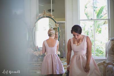 20130727 K&K Green Gables Wedding Estate 035