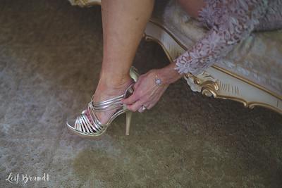 20130727 K&K Green Gables Wedding Estate 043