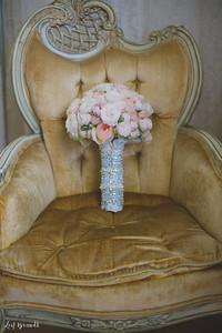 20130727 K&K Green Gables Wedding Estate 010