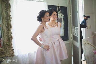 20130727 K&K Green Gables Wedding Estate 036